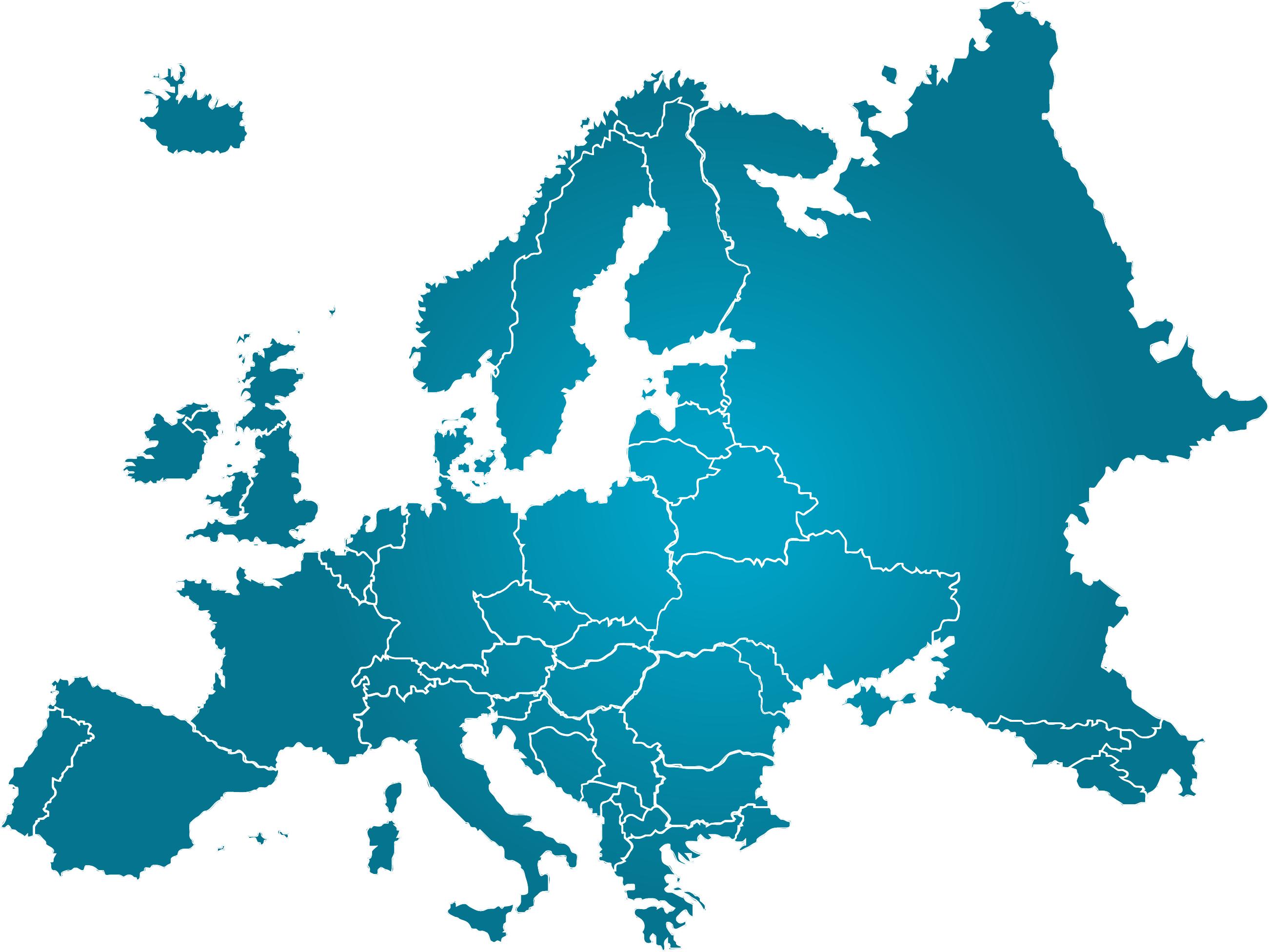 Karte Eu.Jsc Sominis Technology Wholesale Distribution