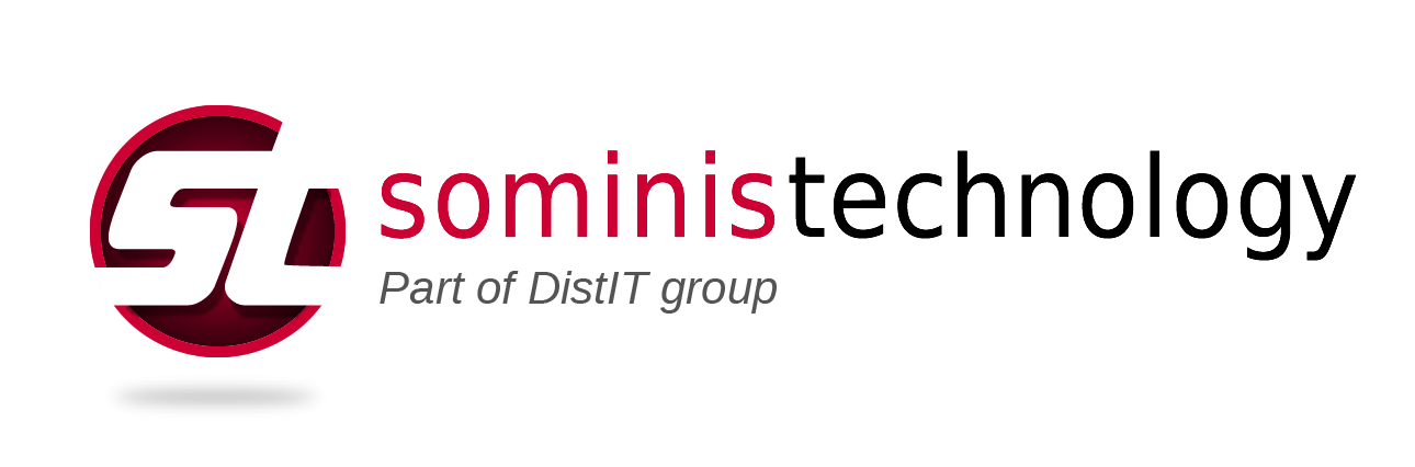 JSC Sominis technology